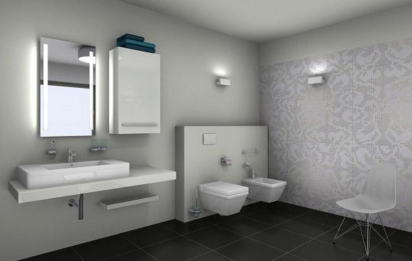 Badplanung 3d individuelle badgestaltung in 3d jestrimsky