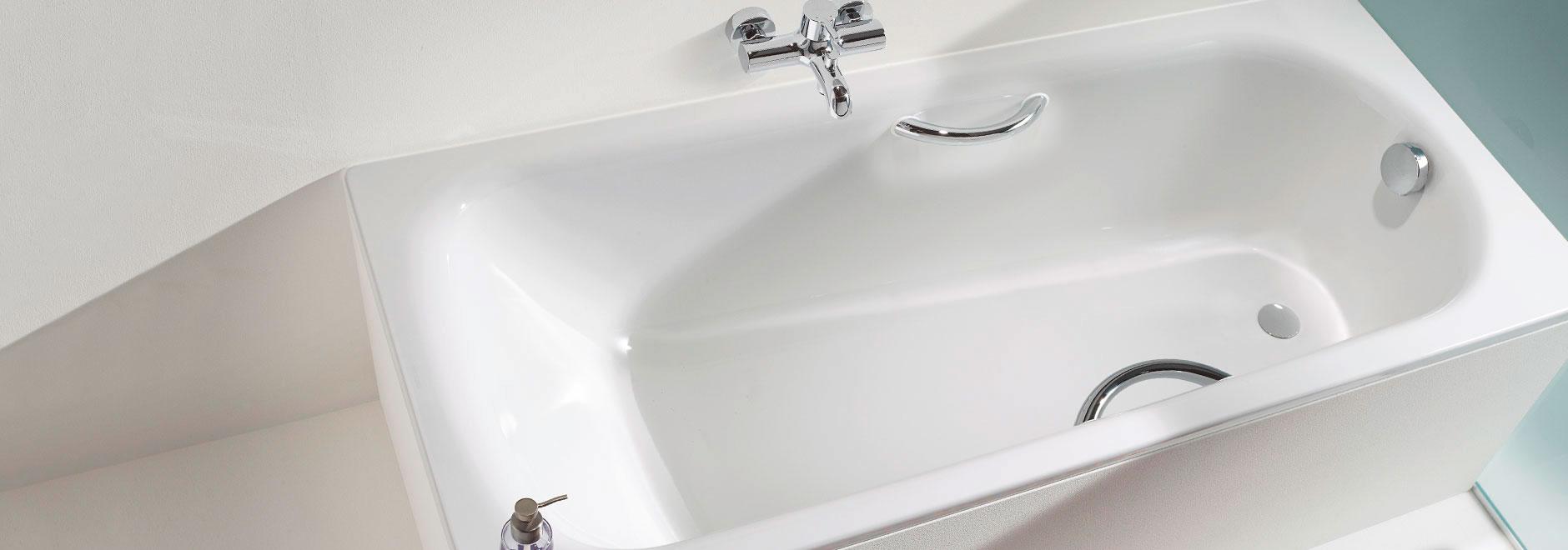 neue badewanne ohne badsanierung jestrimsky. Black Bedroom Furniture Sets. Home Design Ideas
