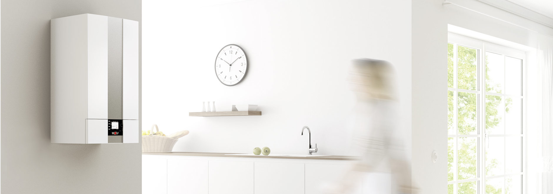 das richtige heizsystem f r ihr zuhause jestrimsky. Black Bedroom Furniture Sets. Home Design Ideas